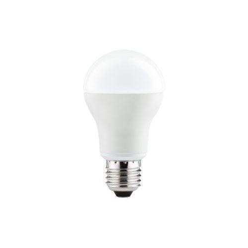 LED 11W E27 230V 2700K z kategorii oświetlenie