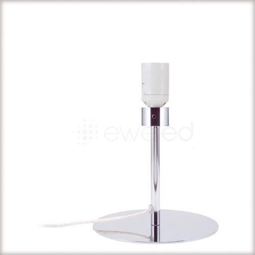 Oferta 2Easy lampka 11W E27 chrom z kat.: oświetlenie