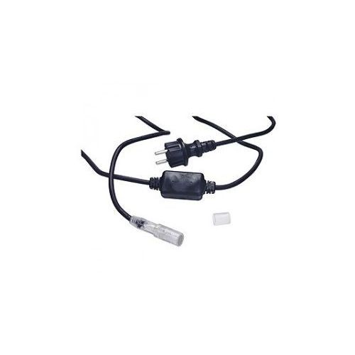 Oferta Zasilacz do LED Penlight Pro, 230V, z końcówką z kat.: oświetlenie