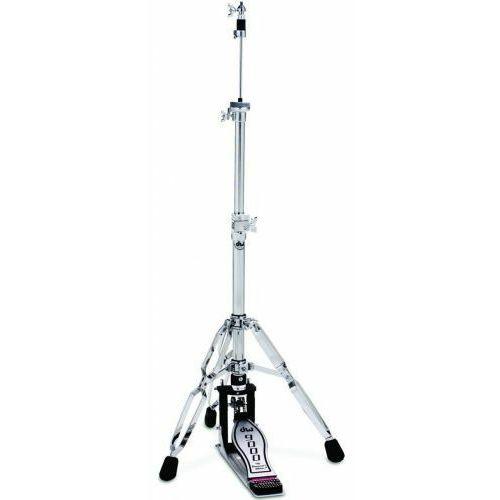 DWCP 9500 D (instrument muzyczny)