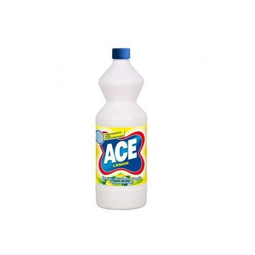 Odplamiacz Lemon (Cytryna) 1l, Ace z Agito.pl