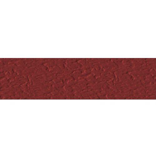 Natural Rosa Duro Elewacja 6,5X24,5 ga.I (glazura i terakota)