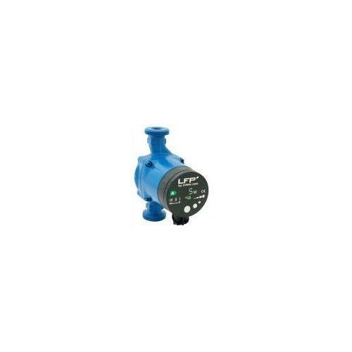 Towar z kategorii: pompy cyrkulacyjne - LFP EXPERIA 25/60 L pompa elektroniczna
