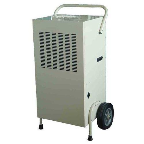 Osuszacz powietrza dh 772 + gratisowy grzejnik elektryczny od producenta Master