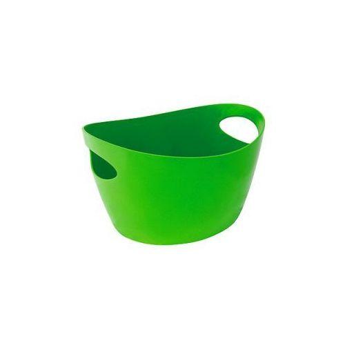 Produkt Pojemnik uniwersalny Koziol Bottichelli 1,5 l, zielony