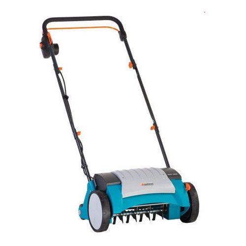 Gardena Elektryczny Wertykulator EVC 1000 4068-20, towar z kategorii: Wertykulatory