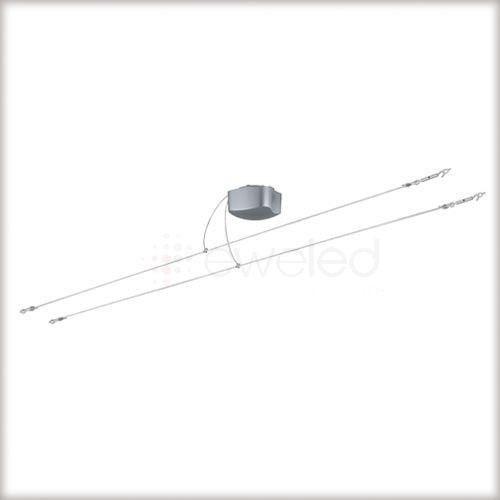 Oferta Baza do systemów linkowych 105VA 10m z kat.: oświetlenie