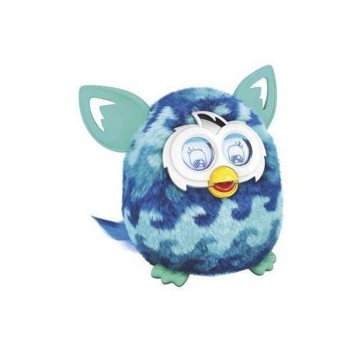 Furby Boom Sweet fale zabawka interaktywna A4342/A4338 - produkt dostępny w Agito.pl