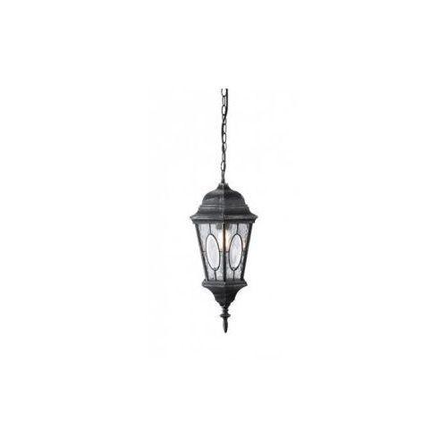 Artykuł VERA LAMPA WISZĄCA OGRODOWA MARKSLOJD 100297 z kategorii lampy wiszące
