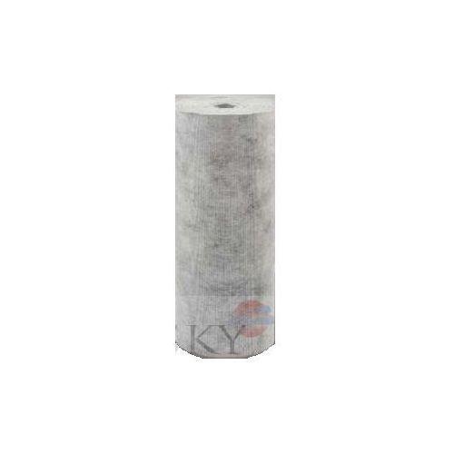 Oferta Folia do izolacji poziomej DELTA-PROTEKT 6m2 / Dorken Delta Folie - 25m x 0,240m (izolacja i ocieplenie)