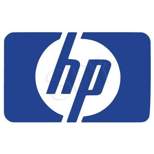 Produkt Microsoft Windows Server 2012 Rds Cal 5 User