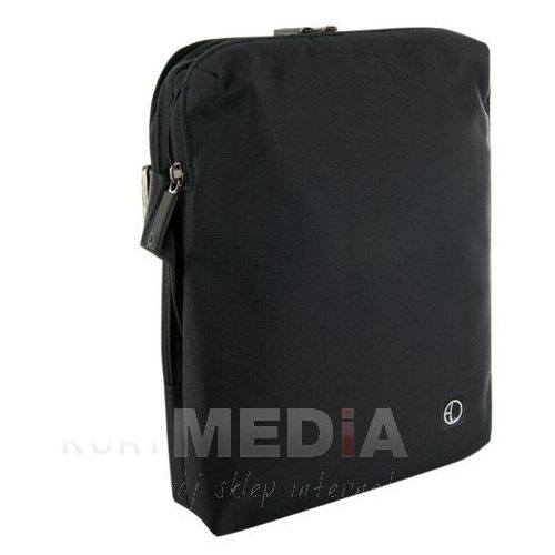 Produkt Etui B-pack | tablet | 270x210x35mm | 10.1'' | czarne