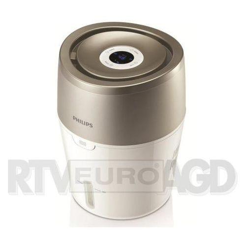 Philips HU4803/01 - produkt w magazynie - szybka wysyłka! z kategorii Nawilżacze powietrza