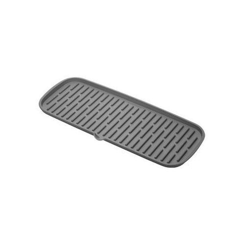 Ociekacz do naczyń Clean Kit Tescoma 42x17 cm - produkt z kategorii- suszarki do naczyń