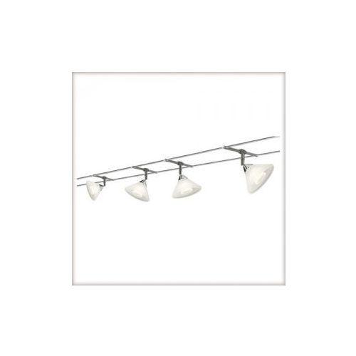 Zestaw linkowy Colmar 150 971.82 z kategorii oświetlenie