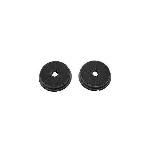 Produkt Filtr węglowy SMEG FLT5 DARMOWA DOSTAWA, szybki kontakt (22) 877 77 77, autoryzowany sprzedawca SMEG Polska, BEZPŁATNY ODBIÓR OSOBISTY, marki Smeg