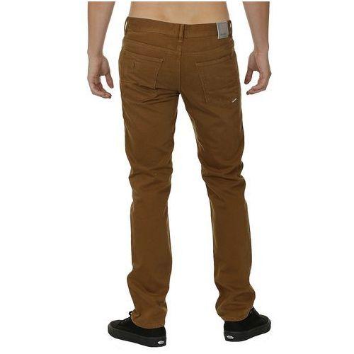jeansy Bench Snare V11 - BR049 - produkt z kategorii- spodnie męskie