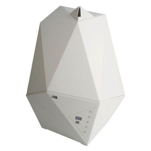 Nawilżacz ultradźwiękowy HB UH 1065 W WYSYŁKA 24h z kategorii Nawilżacze powietrza