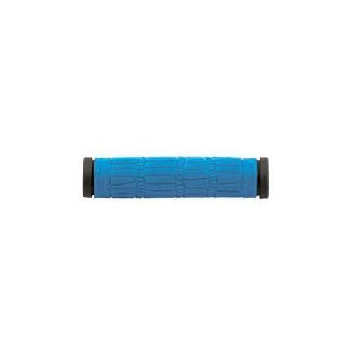 Chwyty kierownicy LIZARDSKINS NORTHSHORE DUAL COMPOUND 130mm niebieskie LZS-NORDS400 - oferta [15a44172c7d5033