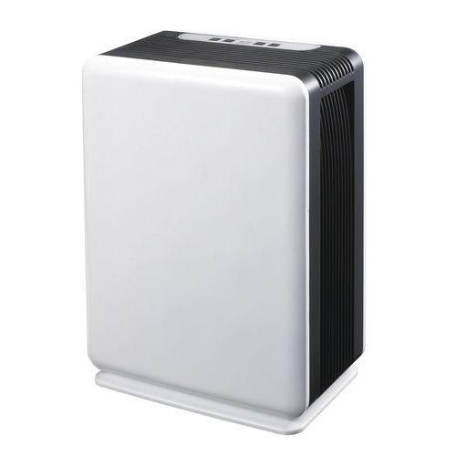 GUZZANTI GZ 592, towar z kategorii: Osuszacze powietrza