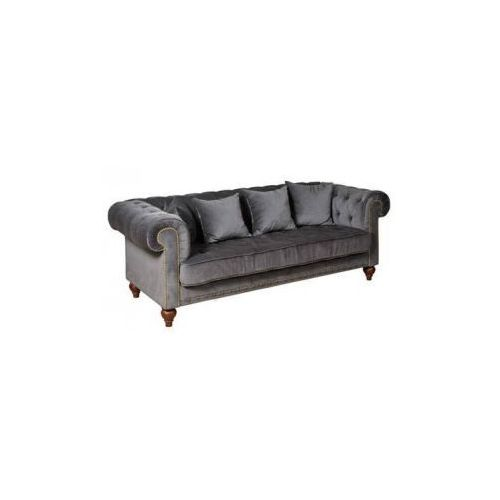 Belldeco Sofa Kent