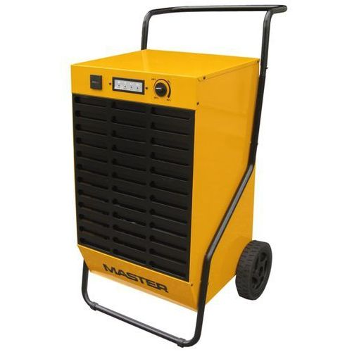 Osuszacz powietrza DH 44, towar z kategorii: Osuszacze powietrza