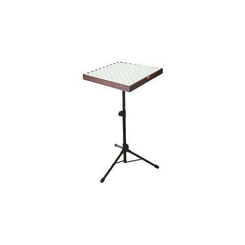 Oferta Stagg PCT-500 stolik pod instrumenty perkusyjne (instrument muzyczny)