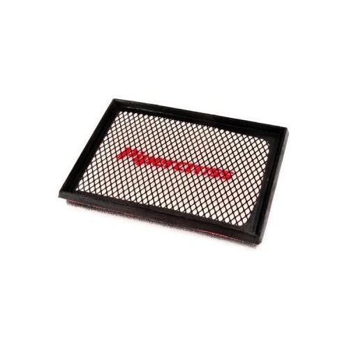 Oferta Filtr panelowy Pipercross TUPP1221 (filtr sportowy)
