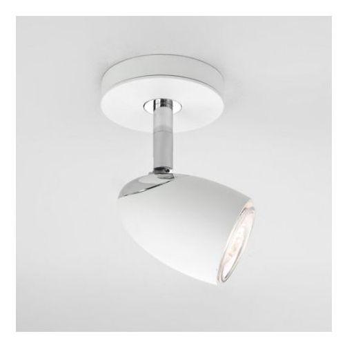OVALE SPOT 6113 ASTRO z kategorii oświetlenie