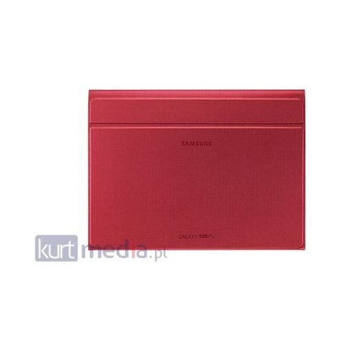 Produkt Etui Book Cover do Galaxy Tab S 10.5 (T800/T805) Glam Red
