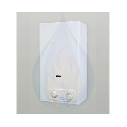 Produkt BERETTA Fonte 11 AE gazowy przepływowy ogrzewacz wody - 20015384