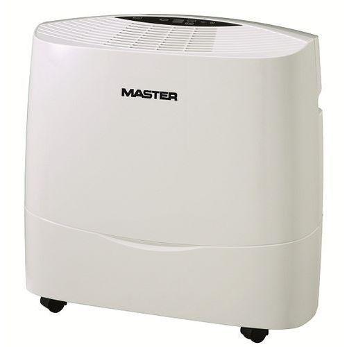 Osuszacz powietrza dh 745 od producenta Master climate solutions