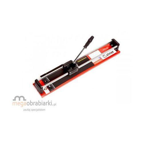 Produkt z kategorii- elektryczne przecinarki do glazury - WALMER Maszynka do glazury MGŁW 550 RATY 0,5% NA CAŁY ASORTYMENT DZWOŃ 77 415 31 82