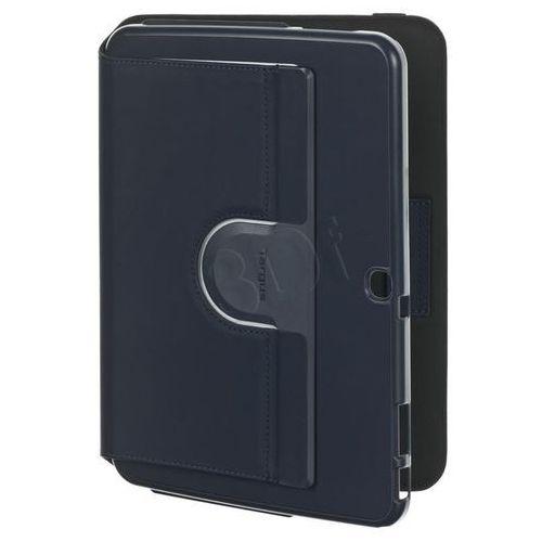 ETUI Versavu do Samsung Galaxy Tab3 10,1