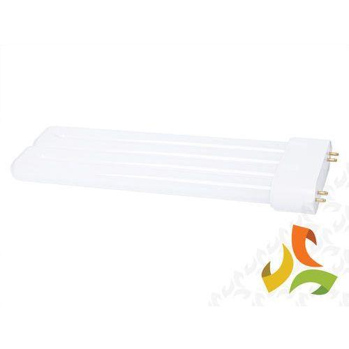 Świetlówka 36W/830/4P 2G10 DULUX F OSRAM ze sklepu MEZOKO.COM