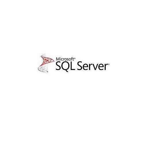 Oferta SQL Svr Standard Edtn 2014 English Not to US DVD 10 Clt
