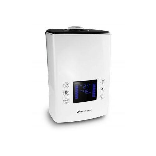 Nawilżacz powietrza ultradźwiękowy Air Naturel CLEVAIR z kategorii Nawilżacze powietrza