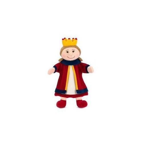 Sterntaler - Pacynka Królowa (pacynka, kukiełka)