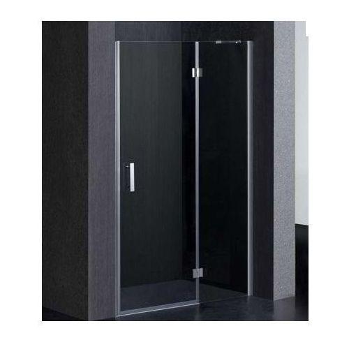 Oferta Drzwi prysznicowe Manhattan ADP90X (drzwi prysznicowe)