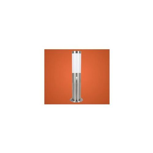 LAMPA STOJĄCA EGLO - HELSINKI 83279 wys.430mm CZUJNIK RUCHU z kategorii oświetlenie