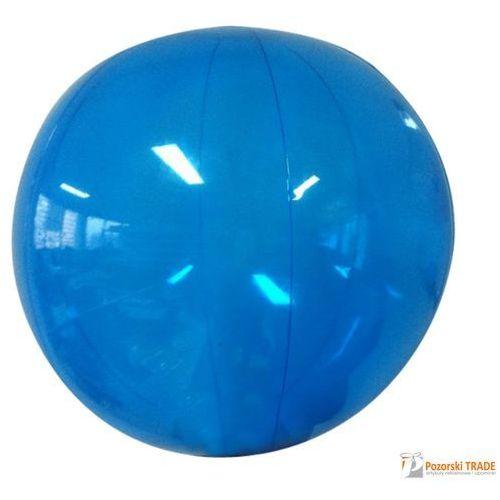 Produkt Dmuchana piłka plażowa w 5 kolorach