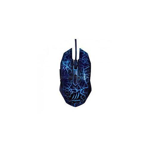 Mysz HAMA uRage Illuminated z kat.: myszy, trackballe i wskaźniki