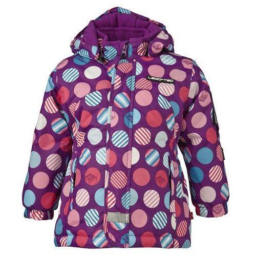 Towar  Jade602_BTS14 92 fioletowy z kategorii kurtki dla dzieci