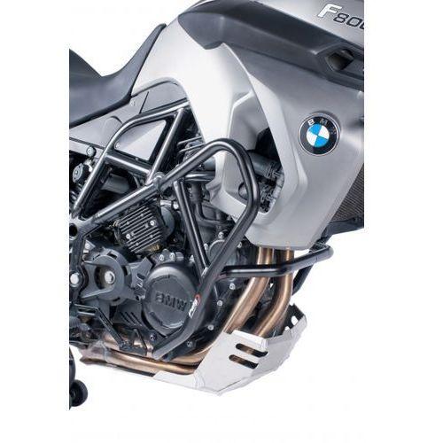 Gmole PUIG do BMW F650GS 08-12, F700GS 12-15, F800GS 08-12 (Gmole) od Sklep PUIG