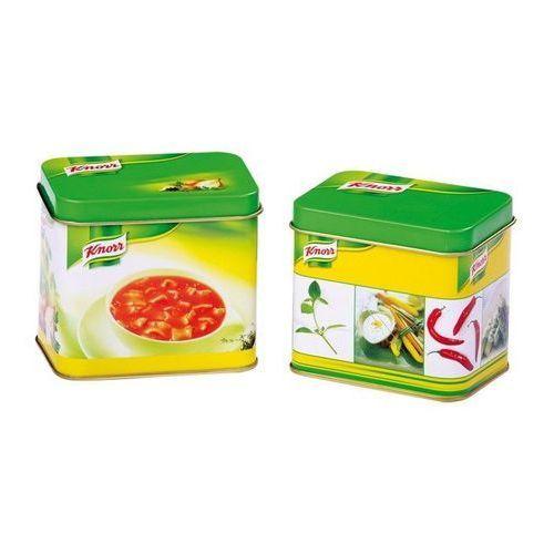 Knorr-Puszki zabawki dla dzieci oferta ze sklepu www.epinokio.pl