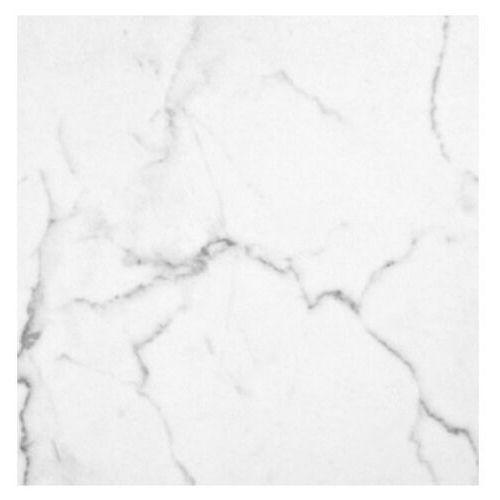 AlfaLux Unika Bianco Carrara 60x60 RL 7322325 - Płytka podłogowa włoskiej fimy AlfaLux. Seria: Unika. (glaz