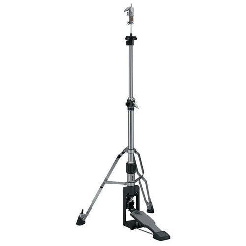 Oferta Yamaha HS-1200T (instrument muzyczny)
