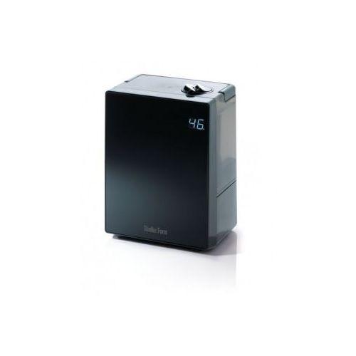 Nawilżacz ultradźwiękowy Stadler Form Jack czarny - wysyłka gratis z kategorii Nawilżacze powietrza