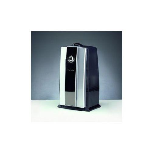 Nawilżacz powietrza ultradźwiękowy Boneco Ultrasonic U7142 z kategorii Nawilżacze powietrza