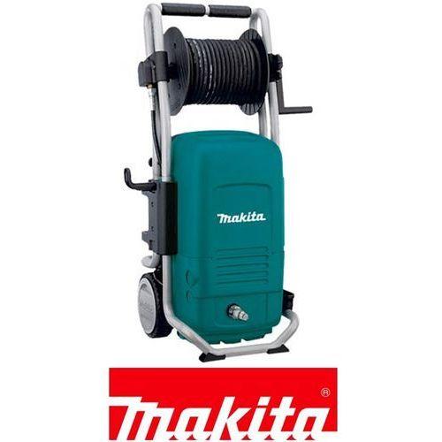 Makita HW151 - produkt z kat. myjki ciśnieniowe